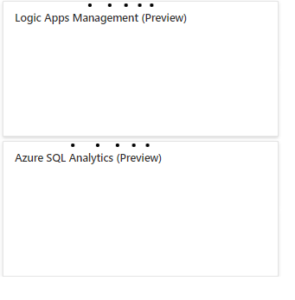 Logic Apps Management does not render in incognito mode